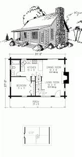 best 10 farmhouse floor plans ideas on pinterest eplans house