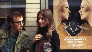 Interiors Woody Allen Jose Solis U0027 Top 10 Woody Allen Films Top 10 Films