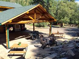 Hillside Cabin Plans Hillside Country Cabins Enjoy The Comfort Of The Black Hills By