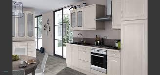 castorama meubles de cuisine peinture cuisine castorama avec peinture cuisine meuble