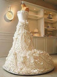 grooms cake grooms cake wedding gown grooms cake