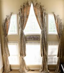 Country Style Window Curtains Living Room Curtains Country Style 2018 Curtain Ideas