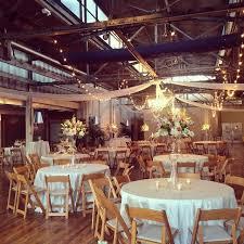 wedding venues in mississippi the venue hattiesburg