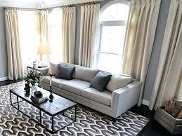 Grey Beige Curtains Grey And Beige Curtains Krepim Club