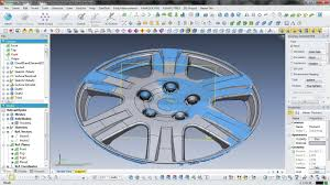 geomagic design x 2014 full cracked download x86 x64 pc mac linux