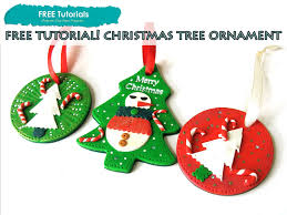 polypediaonline tv free how to polymer clay christmas snoman