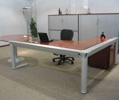 desk modern l shaped desk fabulous all modern l shaped desk