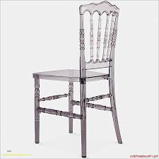 chaise plexi pas cher chaises plexi pas cher fresh chaise design chaises salle manger et