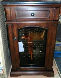 Wine Storage Cabinet Wine Storage Cabinet Malaysia Stunning Cooler Furniture And Best