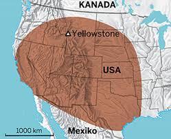 aktuelle vulkanausbrüche naturgewalten vulkane die macht des magmas geo