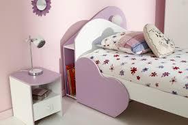 chambre fille et blanc chambre enfant contemporaine blanche lilas elisa ii chambre enfant