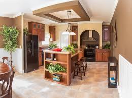 home interior catalog 2013 catalog of homes live oak kingston idolza
