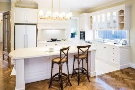 Kitchen Cabinet Makers Melbourne Melbourne Kitchen Testimonials Melbourne Kitchens Smith