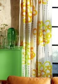 Ikeas Curtains Ikea Stockholm Fabric Dignitet Curtain Wire 13 Riktig