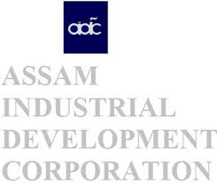 Abhanpur Master Plan 2031 Report Abhanpur Master Plan 2031 Maps by Aidc Assam Industrial Development Corporation Find Address Phone