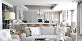 chilliwack homes 600000 to 700000 kitchen cabinets chilliwack m4y us