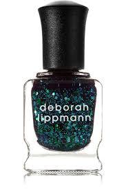 deborah lippmann nail polish across the universe net a