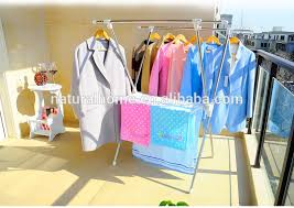 Cheap Clothes Dryers Good Quality And Cheap Price Of Foldable Stainless Steel Laundry