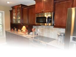 kitchen u0026 bathroom remodeling greenville sc mountain creek cabinets