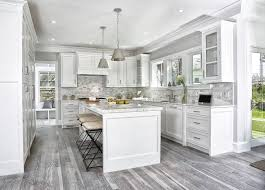 white kitchen floor ideas excellent best 25 gray floor ideas on grey wood floors