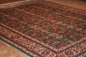 10 X 11 Rug Persian Rugs Oriental Rugs Oriental Persian Rug