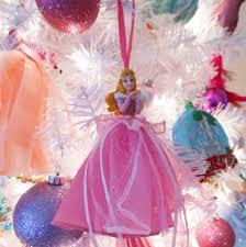 princess tree decorations decorations 2017