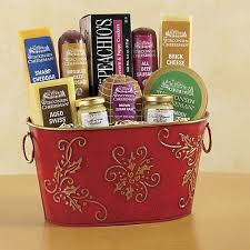 Wisconsin Gift Baskets 10 Best Food Gifts Images On Pinterest Food Gifts Chocolate