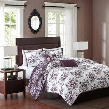 home design down alternative home design down alternative color