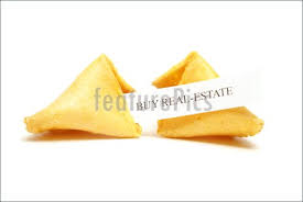 fortune cookies where to buy picture of fortune cookie of real estate