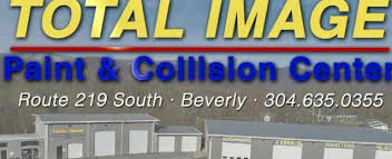 beverly collision center total image paint collision in beverly wv 26253 auto