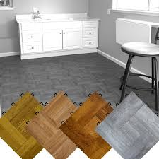 lovable interlocking basement floor tiles waterproof basement