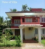 villa in mumbai buy house in mumbai villas for sale in mumbai