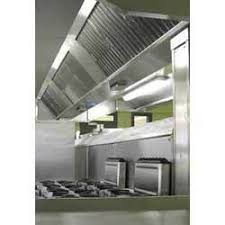 ventilation u0026 exhaust systems manufacturer from nagpur