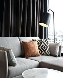 one bedroom apartment furniture packages furniture packages for apartments beach club apartments rooms