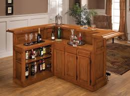 Ready Made Kitchen Cabinets by Adoringly Kitchen Wine Cabinet Tags Wine Bar Cabinet Spray