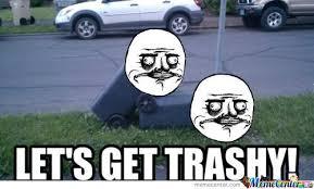 Talk Dirty To Me Meme - rmx talk dirty to me by recyclebin meme center