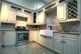 Kitchen Cabinets Denver Iowa