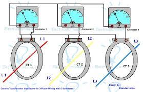 electrical tutorials urdu hindi