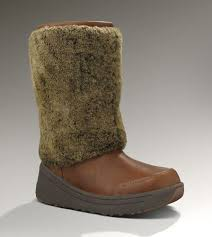 ugg australia s noira brownstone 55 best s ugg boots images on s boots boots