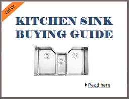 how to unstop a kitchen sink garbage disposal reviews u0026 best picks
