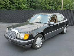 mercedes 300d for sale used cars for sale at goose creek automotive