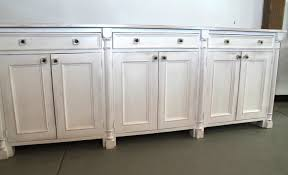 best ideas restorers cabinet latch wondrous filing cabinet in full size of cabinet rustic dining room buffet awesome rustic dining room buffet room valuable