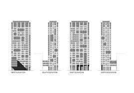 nova diagonal tower picture gallery hghrse pinterest
