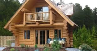 small log cabin house plans log cabin homes kits log pleasing tiny log cabin kits home