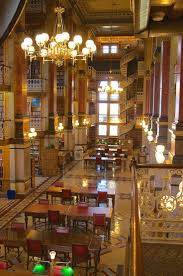 Iowa State Capitol by 45 Best Iowa Travel Images On Pinterest Iowa Iowa State And Des