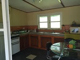 holiday home akkara dahaya bungalow deniyaya sri lanka booking com