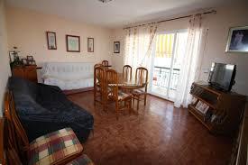 villa in altea house for sale in spain apartment altea plot for