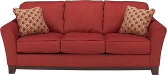 Upholsterysofa - Sofa upholstery designs
