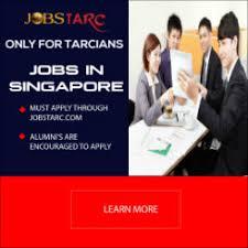 Upholstery Job Vacancies Jobs Malaysia Jobs In Malaysia Job Vacancy In Malaysia