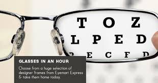 Dr Barnes Eyemart Express Reviews Eye Exams In Pueblo Colorado